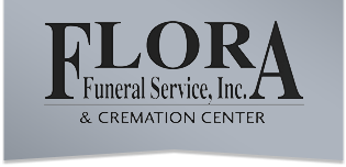 Flora Funeral Service
